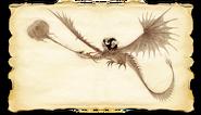 Dragons BOD Nightmare incuboorrendo