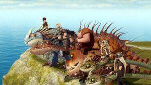 Dragon riders.jpg