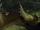 Dragon Tracker 3.png