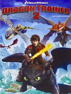 Dragon Trainer 2.jpeg