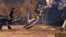 Armorwing1.jpg
