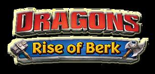Rise of Berk logo.png