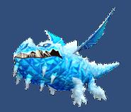 Gronkiaccio (School of Dragons)