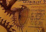 Libro dei draghi