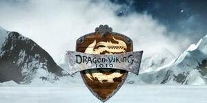 Dragonvikingolympics.jpg
