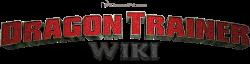 Dragon Trainer Wiki