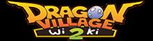 Dragon Village 2 Wiki