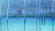 Shizuka na Kaze (5)