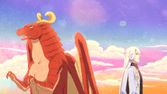 Shizuka na Kaze (16)