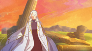 Shizuka na Kaze (7)