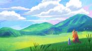 Shizuka na Kaze (3)
