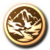 Haven icon (Inquisition).png