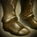 Ico boots heavy.png