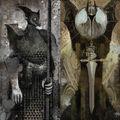 Inquisition Tevinter art