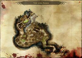 Карта тейга Кадаш.jpg
