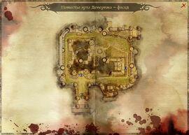 708px-Map-Arl of Denerim's Estate - Exterior.jpg