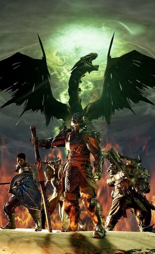 DragonAgeInquisitionGamescomPreview-600x250