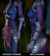 Superior-Hunter-Coat-Arms-Sera