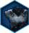 Superior Vanguard Coat Icon.png