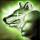 Summon Wolf