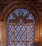 Windows-Orlais