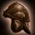 Лёгкий шлем.png