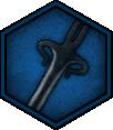Клинок императорской гвардии
