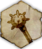 Mace-Schematic-Icon2.png