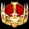 Paragon-Forged Crown icon.png