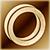 Кольцо (золотое).png