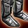 Сапоги Стража-Командора