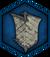 Отменный орлесианский щит (иконка).png