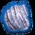 Драконья кость (иконка).png