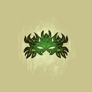 Dalish Elves A heraldry DA2