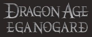 Eganogard-user-image lighter.jpg