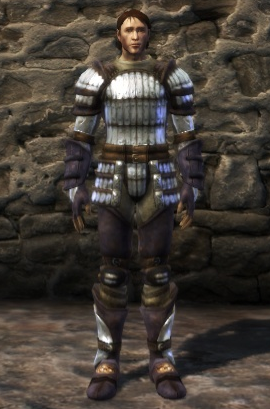 Splintmail Armor Set Dragon Age Wiki Fandom To find the boots go to dust town in orzammar. splintmail armor set dragon age wiki