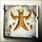 Tre ico runestone 1.png