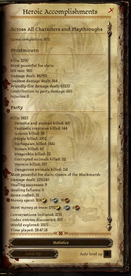 (10-04-07)Frostmourn Accomplishments.jpg