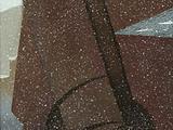 Кодекс: Доминирование у мабари