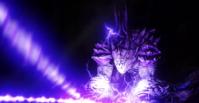 DAI Trailer Pride Demon