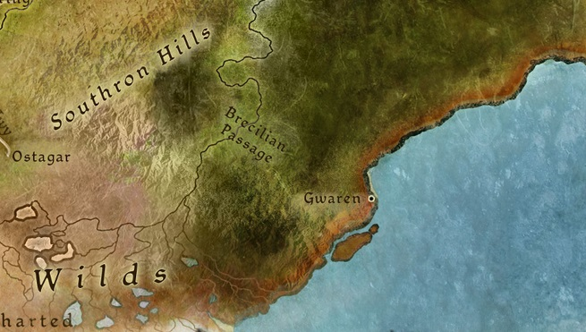 MapOfGwaren.jpg