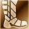 Medium boots gold DA2.png