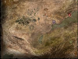 Orlais map DAI.png