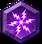 Superb Lightning Rune icon.png