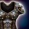 Боевое одеяние Провокатора (DLC)