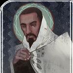 Magister Erimond tarot.png