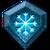Морозная руна (иконка).png