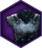 Masterwork Vanguar Mail icon.png
