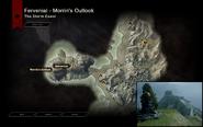 Fervenial - Morrin's Outlook