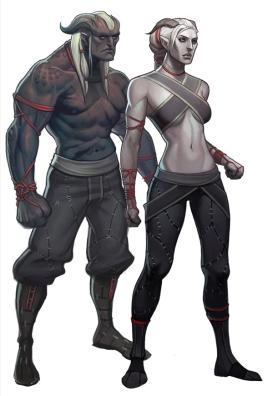 BeyondJodie88/Dragon Age: Inquisition – Spiel kann nach dem Story-Ende weitergespielt werden